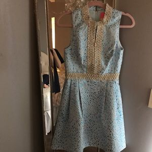 Lilly Pulitzer Franci Dress NWT 💙